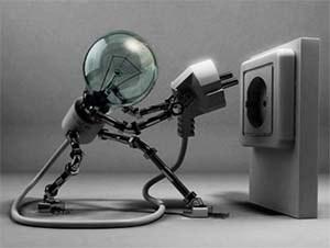 energia_eletrica_19